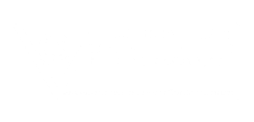 https://emiconac.ru/wp-content/uploads/2021/03/eurovent-mini.png