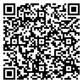 https://emiconac.ru/wp-content/uploads/2021/09/QR-code_whatsapp_message_19_Sep_2021_15-0-46-320x320.png